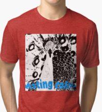 mating call Tri-blend T-Shirt