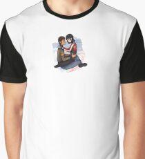 Klance Graphic T-Shirt
