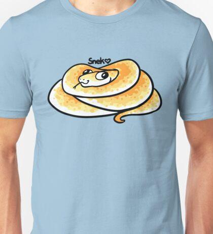 Snek Unisex T-Shirt