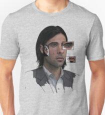 I Heart Jason Schwartzman T-Shirt