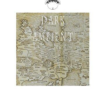 Dark Ambient (VI) by anathems