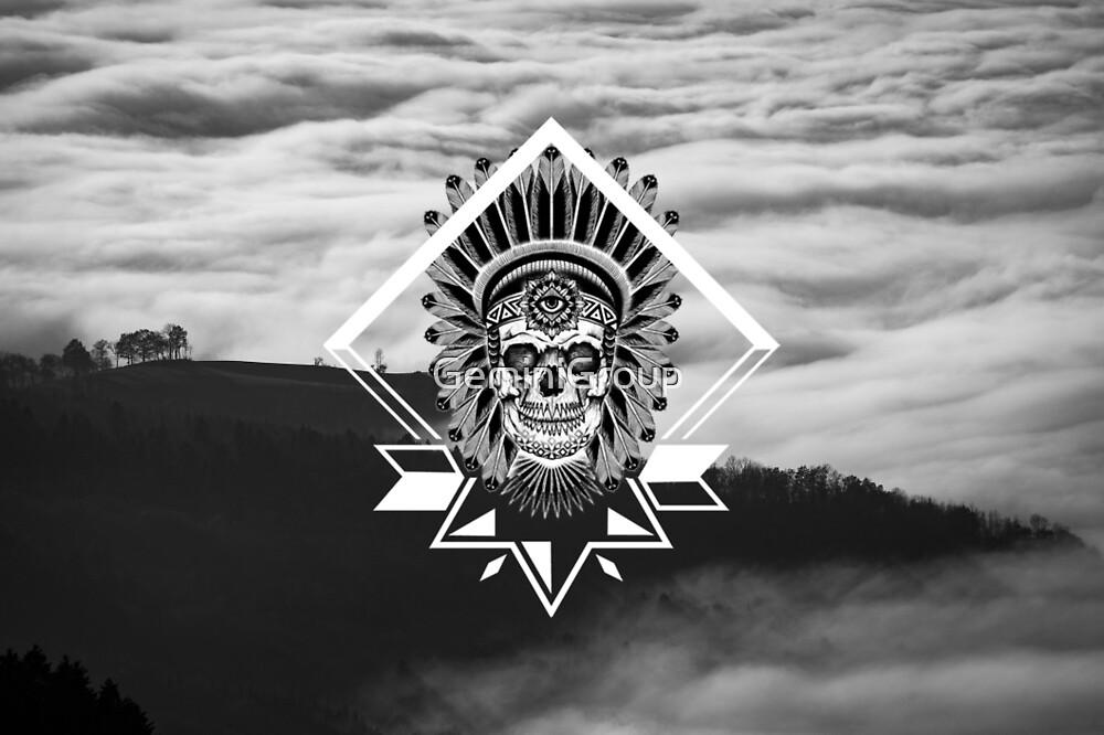 Gemini Master's Hill by GeminiGroup