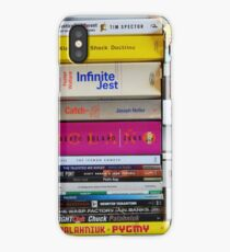 Fountain of Knowledge iPhone Case