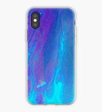 Ocean Harmony iPhone Case
