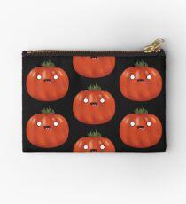 Shocked Heirloom Tomato Studio Pouch