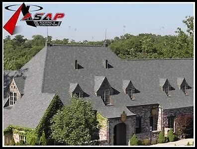 roof tyler tx by tylerroofingasa