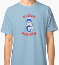 Slush Puppie Classic T-Shirt