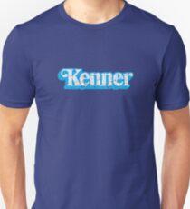 Kenner T-Shirt