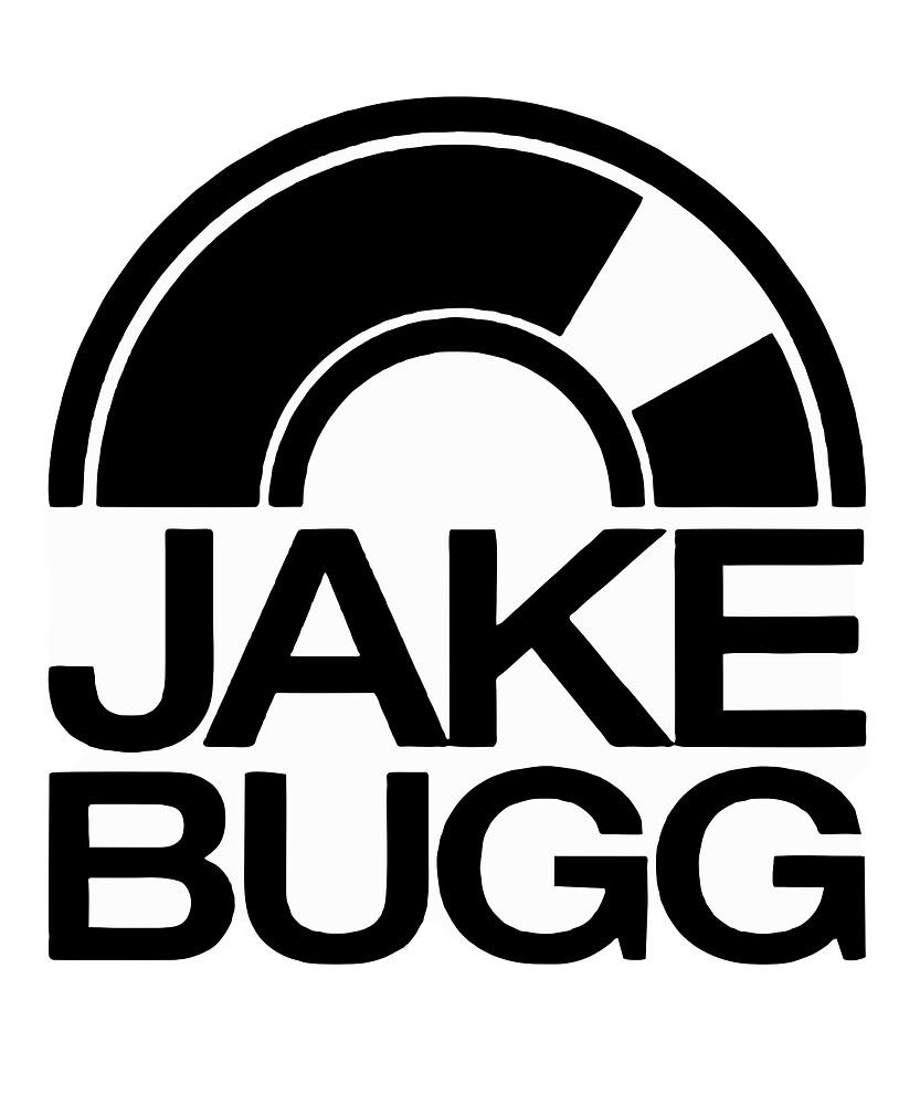 Jake Bugg by hartomip