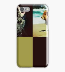 Kings of there domaine iPhone Case/Skin