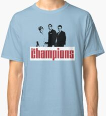 The Champions Classic T-Shirt