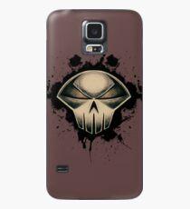 spawn of skull Case/Skin for Samsung Galaxy