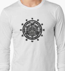 Legend Of Zelda - Hyrule Historia T-Shirt