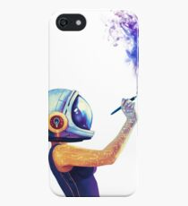 Welcome to my Universe iPhone SE/5s/5 Case