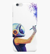 Welcome to my Universe iPhone 6 Case