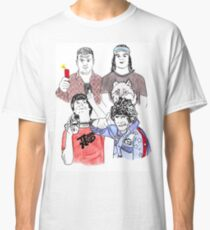 Hot Rod Classic T-Shirt