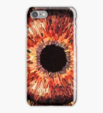 Inseyed - Mordor Style iPhone Case/Skin