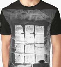 Desirable residence Graphic T-Shirt