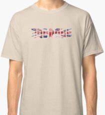 Great Britain Classic T-Shirt