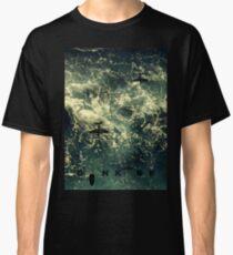 Dunkirk Classic T-Shirt