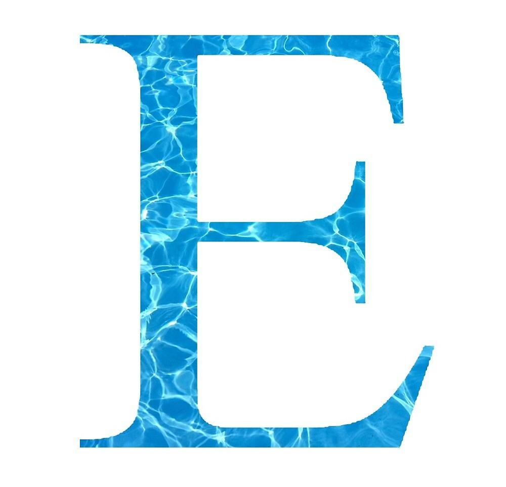 Epsilon by baileymincer