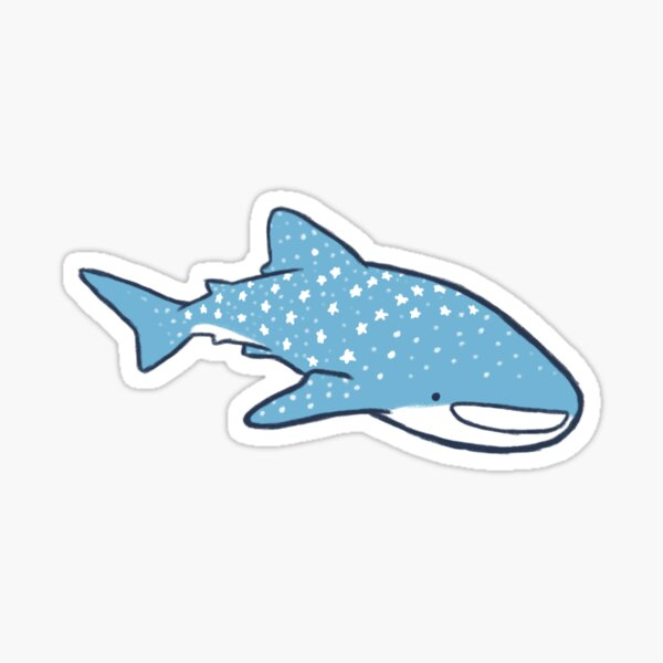 "FANTASTIC FUN STICKERS /"" DOLPHIN SEA LIFE /"" FOR CARDS /& CRAFT"