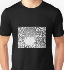 Letters in the Sky T-Shirt