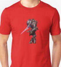 Halo Elite T-Shirt