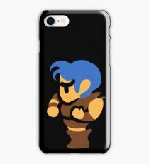 FF Thief iPhone Case/Skin