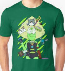 Fandom Trash Peridot T-Shirt