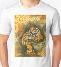 Thought FULL-FINAL Unisex T-Shirt