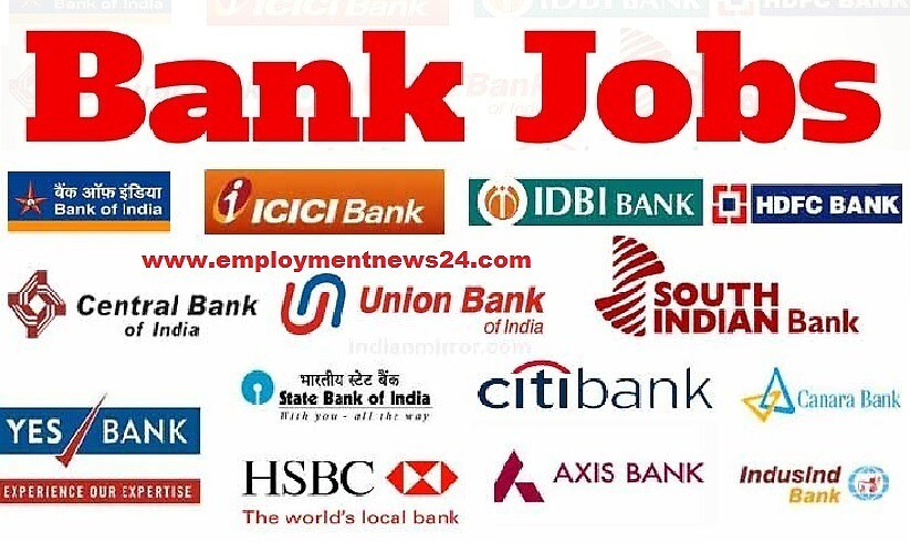 Banking Jobs – Bank Jobs in India – Bank Recruitment by falakrajput