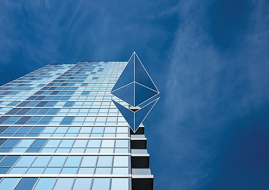 Ethereum - 002 by ethereum