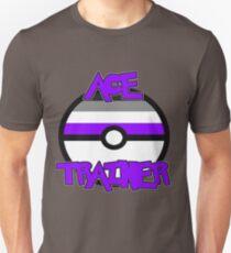 Pokemon - Ace Trainer T-Shirt