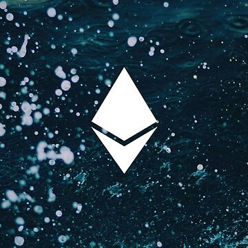 Ethereum - 003 by ethereum