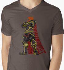 Ganondorf Typography T-Shirt