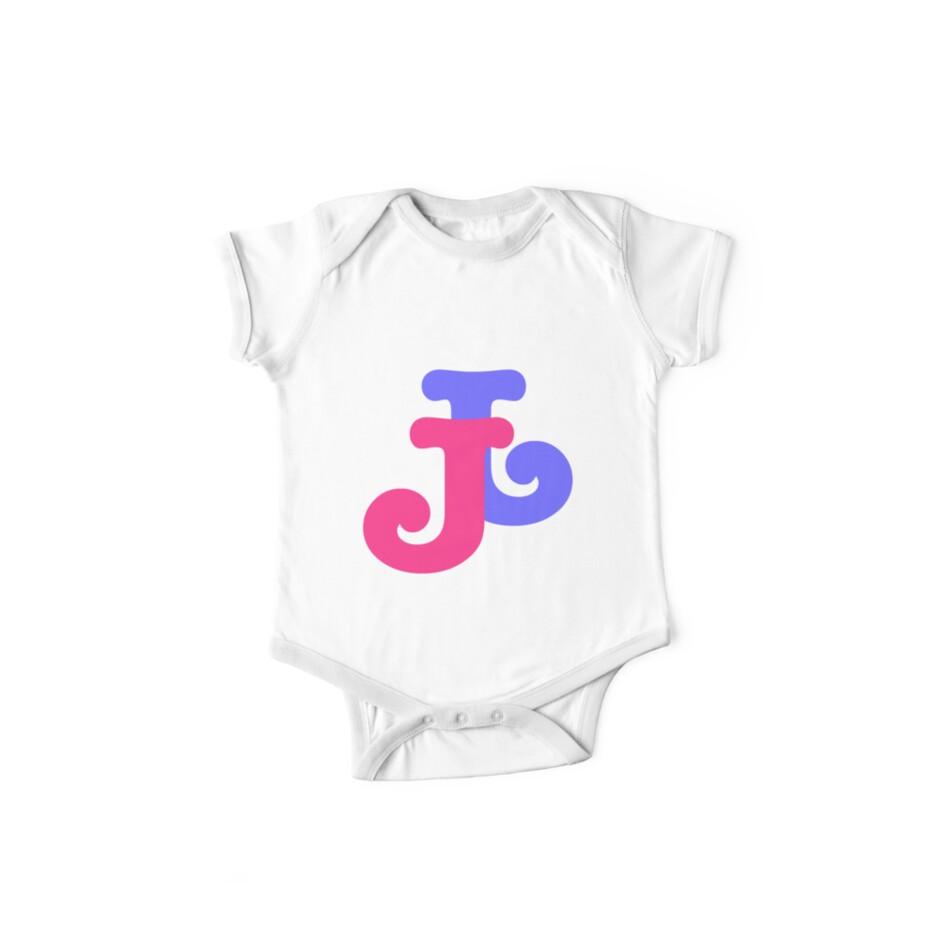44aa828c JJ' - A Team Rocket inspired T-shirt