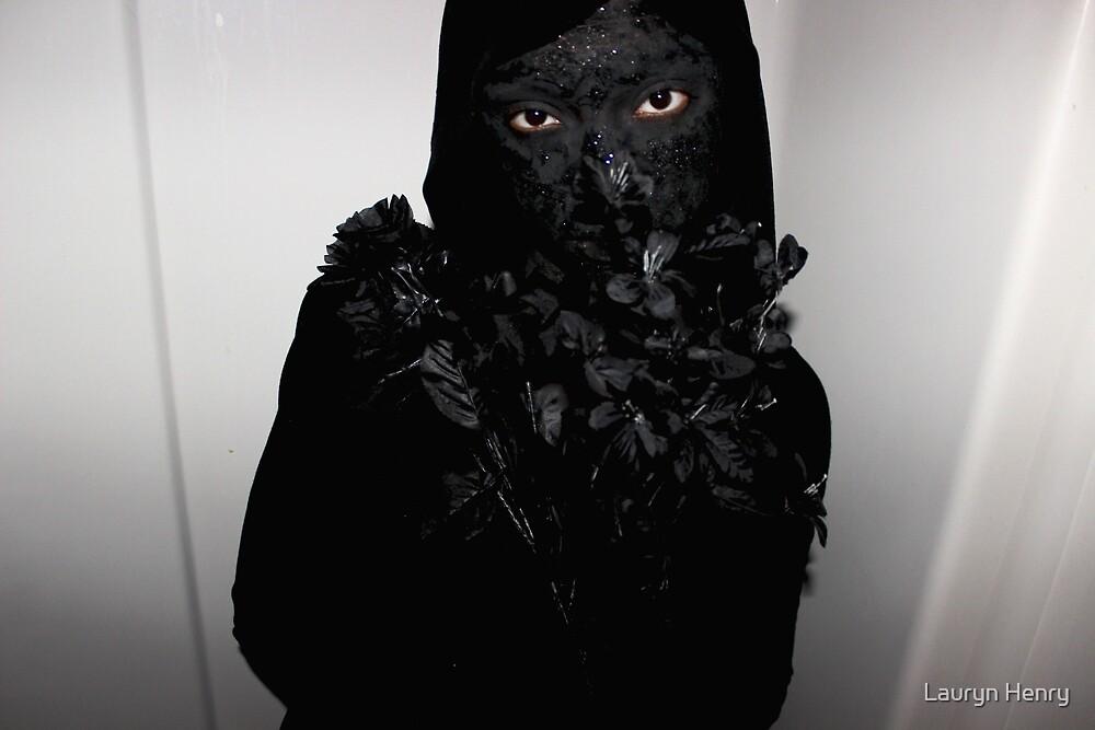 Shadow by Lauryn Henry