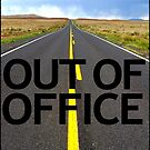 Out of Office by thesamba