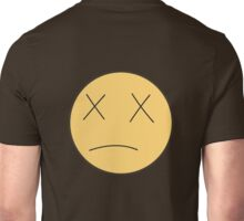 Bad Pearl Unisex T-Shirt
