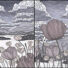 Field by Jeremy Baum