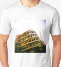 Phnom Penh, Cambodia Unisex T-Shirt