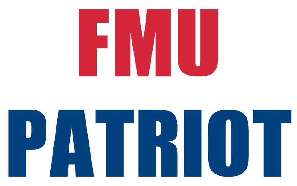 fmu patriot by katlcov