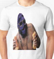 Grim Ross T-Shirt