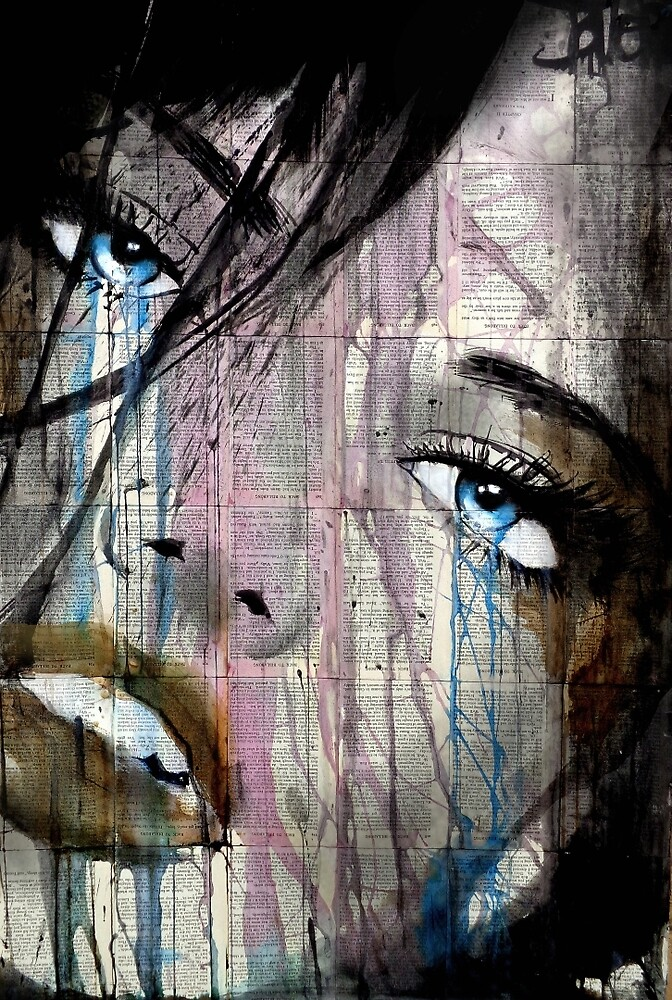 whether or not by Loui  Jover