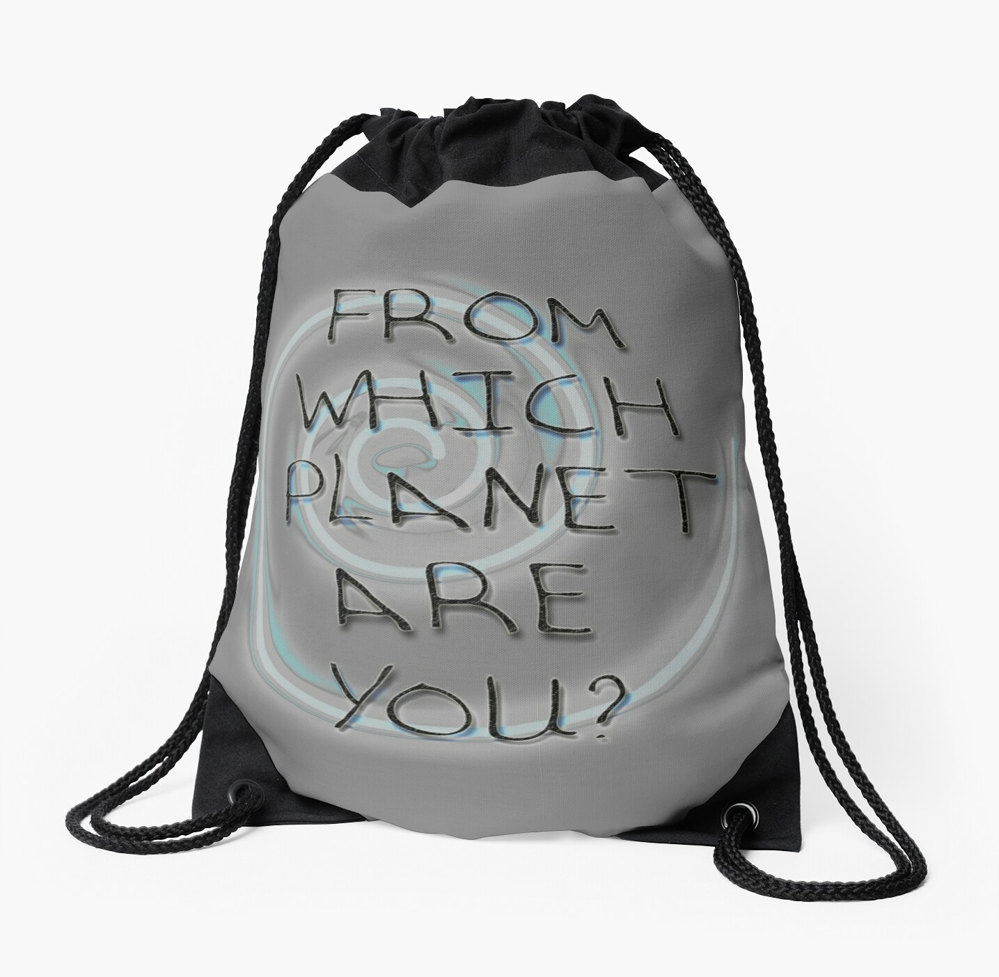 Name your planet  by balsano