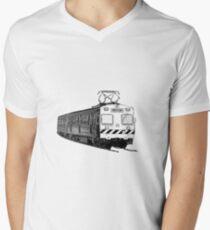 Melbourne Hitachi train T-Shirt