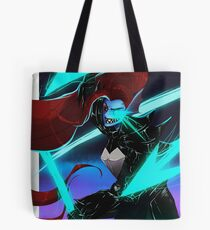 The Undying Tote Bag