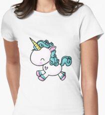 Prancing Unicorn T-Shirt