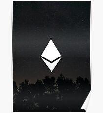 Ätherum - 007 Poster